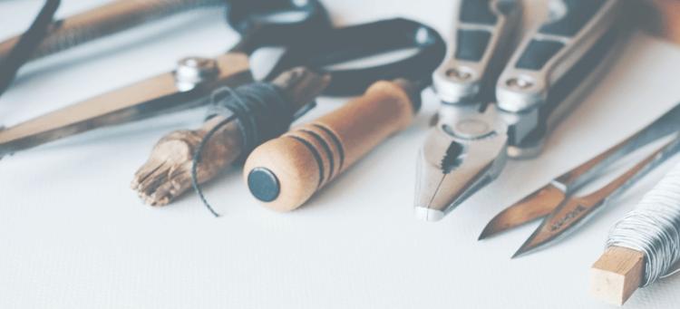 Tools ecommerce