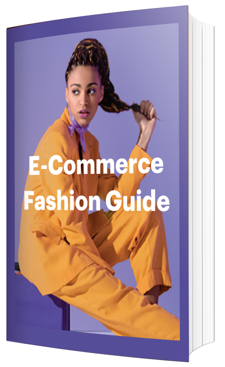 ecommerce-fashion-guide-paperback